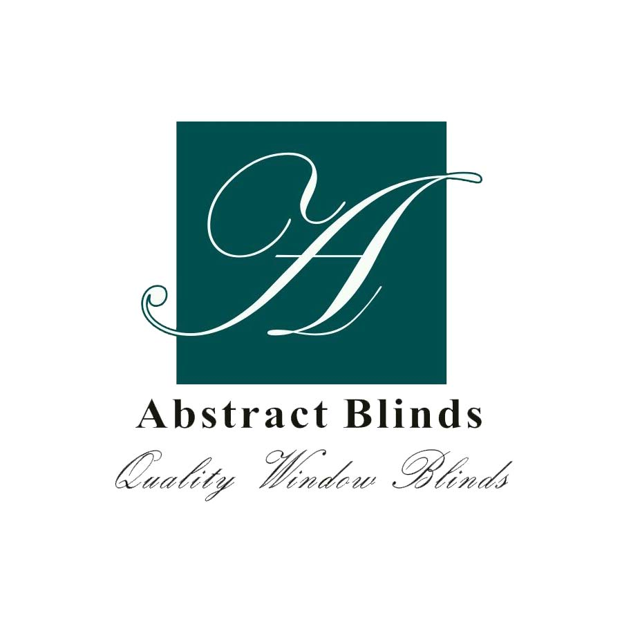 abstract blinds ltd of willenhall wolverhampton
