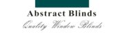 Abstract Blinds Ltd of Willenhall