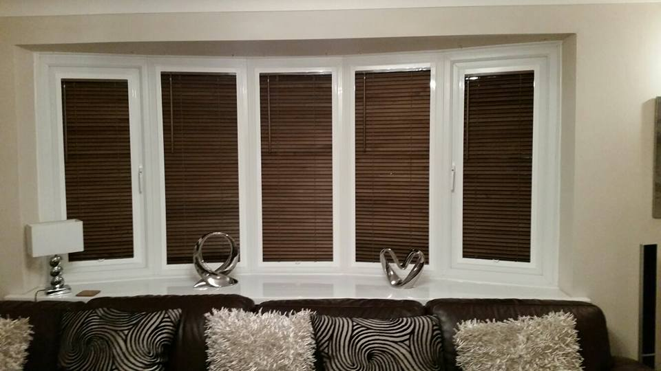 perfect fit blinds walsall and sutton coldfield