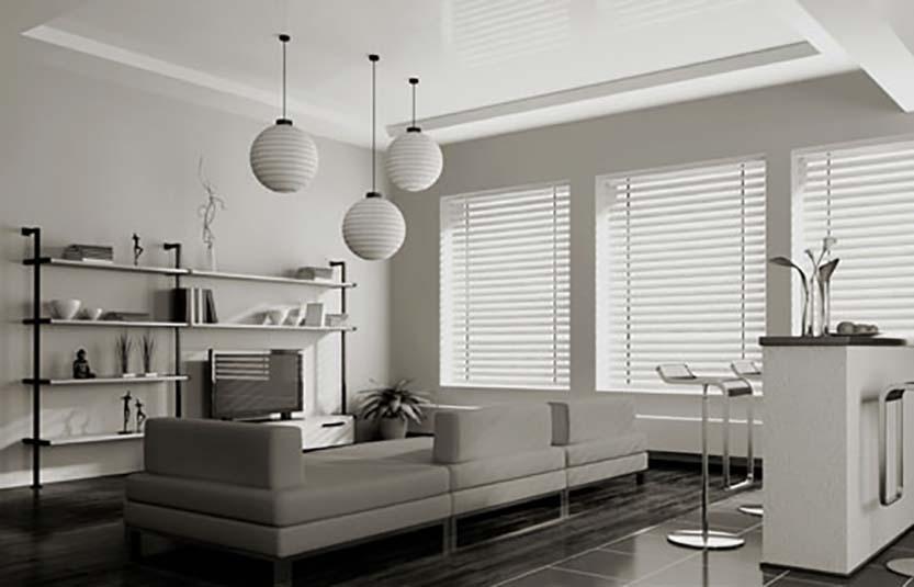 venetian blinds walsall and wednesbury