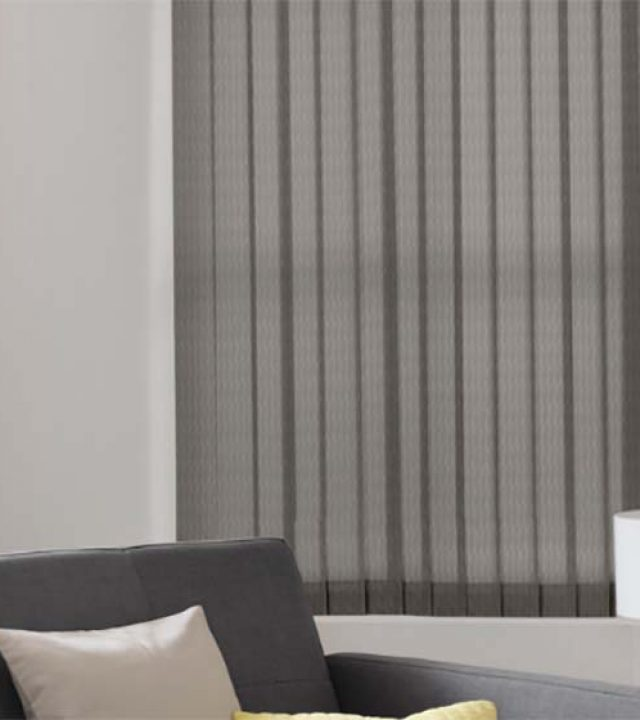 Vertical blinds wolverhampton and walsall