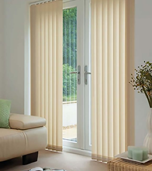 vertical blinds walsall and wolverhampton